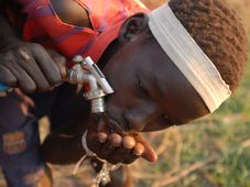 Foto: © UNICEF Ethiopia/2014/Bizuwerk, CC BY-NC-ND 2.0