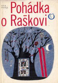 'Le conte de fées de Raška', photo: Olympia