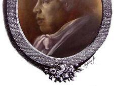 Antonín Vranický, foto: public domain