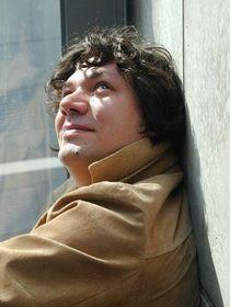 Александр Минаев