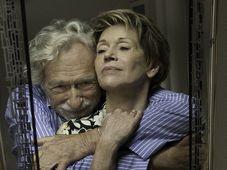 'Et si on vivait tous ensemble', photo: Festival du film français