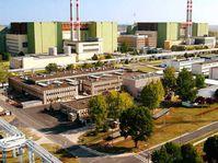 Фото: World Nuclear News