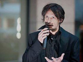 Давид Черны (Фото: ЧТК)