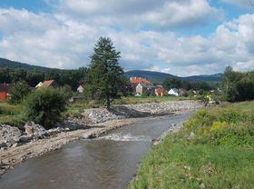 Görsdorf (Foto: Jwaller, Wikimedia CC BY-SA 3.0)