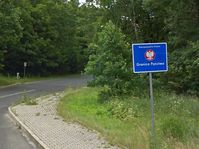 Photo: Google Maps