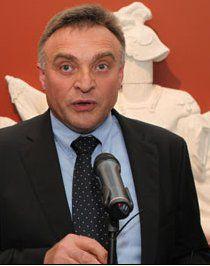Ivo Velíšek