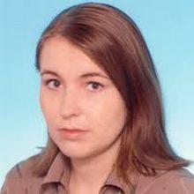 Veronika Opletalová (Foto: Archiv der Palacký-Universität Olomouc)