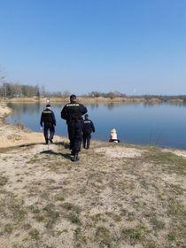 Фото: Полиция Чешской Республики