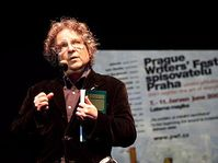 Michael March, photo: www.pwf.cz