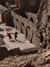 Afghanistan, photo: CTK