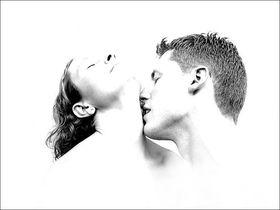 Иллюстративное фото: Matthew Bowden, FreeImages