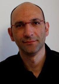 Gerardo Vega, foto: www.checastur.cz