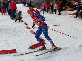 Габриэла Коукалова, фото: Franta Kucera, Wikimedia Commons, CC BY-SA 4.0