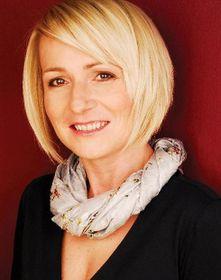 Jana Černochová, foto: www.praha2.cz