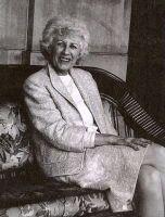 Olga Havlová, photo: Robert Tamchyna