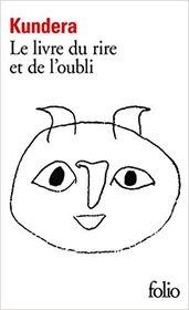 Photo: Folio