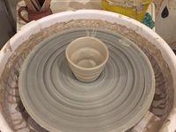 Terra Ceramics, photo: Darya Margolina