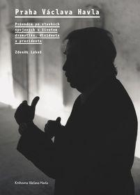 Photo: Václav Havel Library