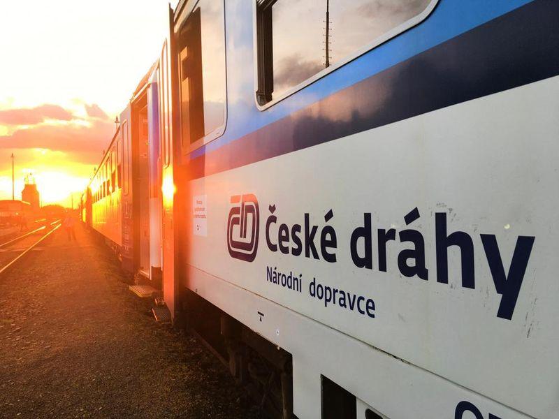 Foto: Jiří Špaček, ČRo