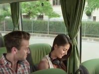 Foto: YouTube Kanal von FlixBus