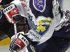 Яромир Ягр (Фото: www.hawk.ru)