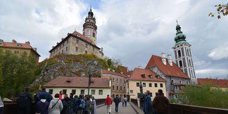 Brutal Assault heavy metal festival kicks off in Josefov | Radio Prague