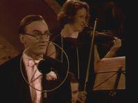 Pražský synkopický orchestr, photo: ZDF