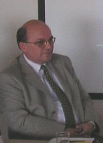 Stanislav Drápal