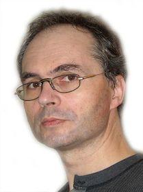 Владимир Нечас