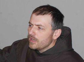 Petr Regalát Beneš