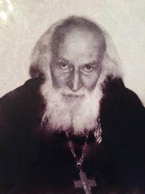 Михаил Васнецов, Фото: архив Евгения Деменка