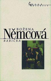 Božena Němcová - 'The Grandmother'
