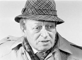 Martin Růžek, foto: ČTK