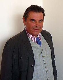 Petr Vrána