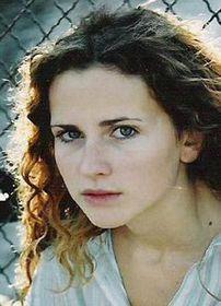 Joséphine Serre