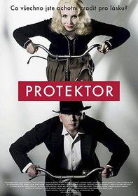 «Протектор»