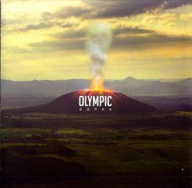 Album Sopka