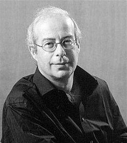 Michel Swierczewski