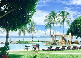 Panama, foto: Yosvany Garcia, Pixabay / CC0
