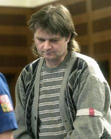 Ярослав Стодола (Фото: ЧТК)