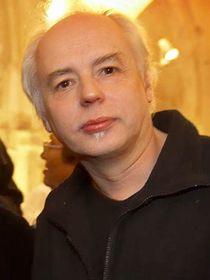 Joe Karafiát