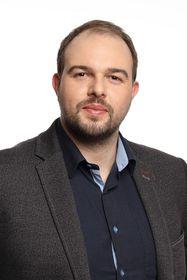 Lukáš Bartoň (Foto: Janek Kadet, Wikimedia Commons, CC BY-SA 4.0)