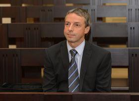 Pavel Bém (Foto: ČTK)