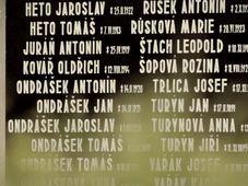 Del documentario 'Vařákovy paseky', foto: ČT