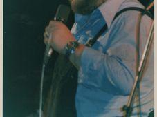 Michal Tučný, photo: Bohemianroots, Wikimedia CC BY-SA 3.0