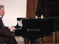 Томаш Вишек, Фото: YouTube