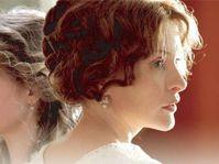 Снимок из фильма «Две женщины», Фото: официальная презентация фестиваля в Kino Atlas