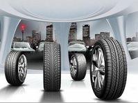 Foto: Archivo de la compañía de neumáticos Nexen Tire