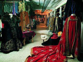Photo: www.barrandov.com