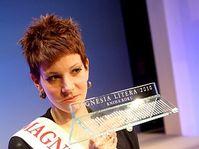 Petra Soukupová, www.magnesia-litera.cz
